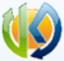 全能格式转换Konvertor 5.04