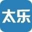 太乐地图下载器5.2.7