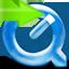 佳佳MOV格式转换器12.2.5