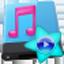 新星视频转音频转换器6.3
