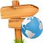 木头浏览器(基础版)