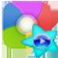 新星DV摄像机视频格式转换器6.0.5