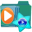 新星在线视频格式转换器6.1.5