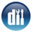 DLLSuite(dll下载修复)2013.0.0