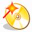 iso制作软件(ISOMaker)