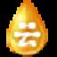 阿里云PC输入法1.0