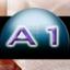 科密A1考勤管理系统1.1