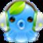 嘟嘟语音 20102.0.7