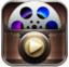 5KPlayer视频播放器5.1