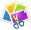 图片批量裁剪器6.0