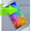 佳佳3GP格式转换器 12.6.0