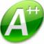 货管家送货单打印软件6.4