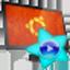 新星AVCHD视频格式转换器6.5.8