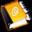 图片转换文本软件3.0.4
