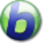 巴比伦翻译软件 Babylon 1010.5.0.18