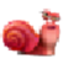 蜗牛影视盒1.0