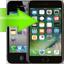 佳佳iPhone视频转换器12.8.0