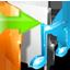 佳佳视频转音频转换器5.4.0