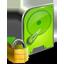 磁盘加锁专家2.67