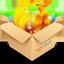 HofoSetup(安装包制作大师)5.1.6