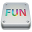 iFunbox For Mac1.8