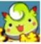 开心蛙识字1.1.0