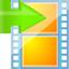 佳佳HD高清视频转换器12.7.5