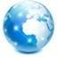 小火龙动态IP拨号器6.3