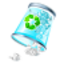 Auslogics File Recovery6.1.2