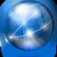 jFB精良分班软件绿色版18.4.19