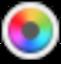 PS色环插件coolorus2.5.3
