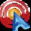 广告公司管理系统 7.3