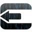Evasi0n 6 For Mac1.5.3