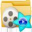 新星AVI-MPEG视频格式转换器6.9.0