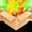 HofoSetup(安装包制作大师)6.0.1