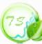 除湿机选型软件1.3