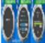 沙发乐安卓大型游戏安装器1.12
