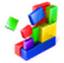 Auslogics Disk Defrag8.0.22