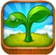 QQ农场网页版