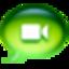 菲菲屏幕录像工具3.5.0.0