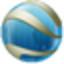 采房贝房源采集软件1.3.2