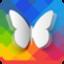 彩蝶浏览器