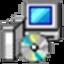 WinCDEmu 3.0英文版