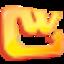 聚语网VOA英语学习软件1.1.1.0