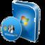 蒲公英3GP格式转换器6.1.5