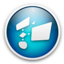 流程图编辑器For Mac3.2.9