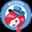 BluPapa二次元模拟器3.1.19