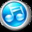 QQ浏览器 10.0