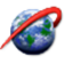SmartFTP9.0破解版