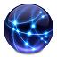 速达微信投票刷票器 3.0